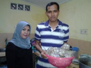 mahmudi lombok